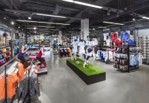 Top 10 Sports Shops in KL & Selangor