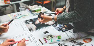 Top 10 Creative Agencies in Singapore