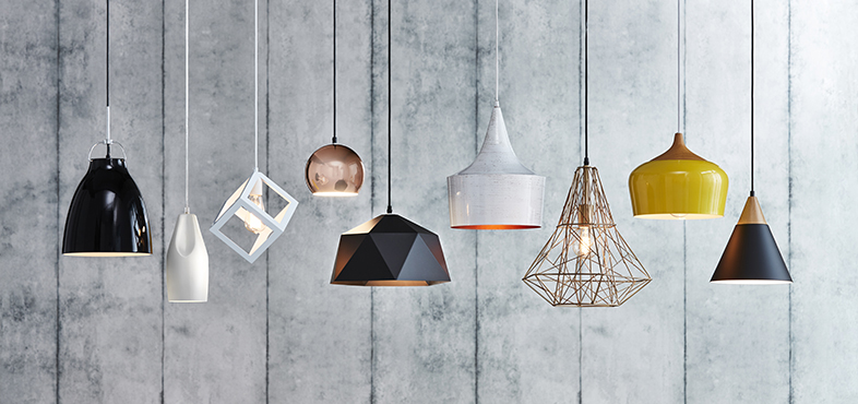 Image result for Pendant Lamps