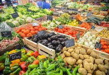 Top 10 Organic Grocery Stores in Singapore
