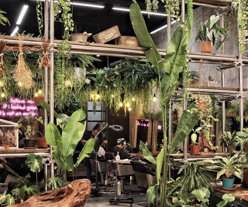 Best Hair Salon In The Conroe Tx Area: Top 10 Hair Salons In KL & Selangor