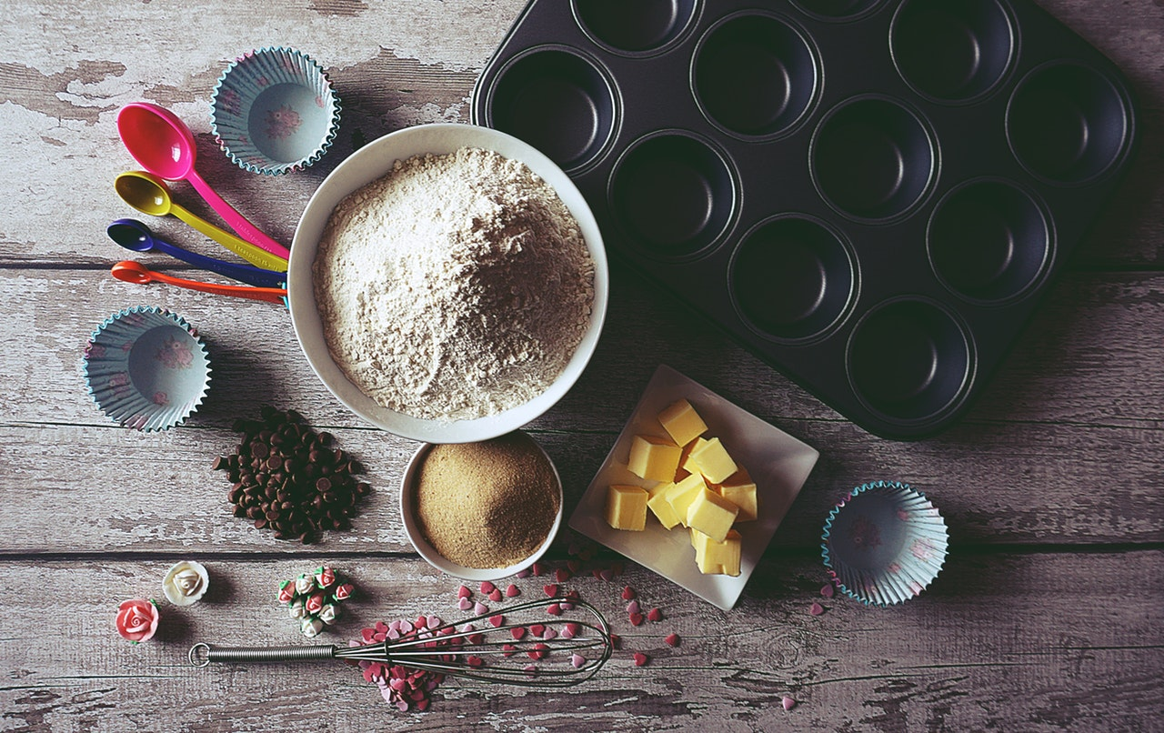 Top 10 Baking Supply Stores in Singapore