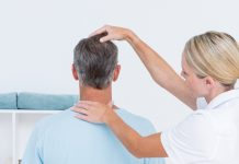 Top 10 Chiropractic Centres in Singapore