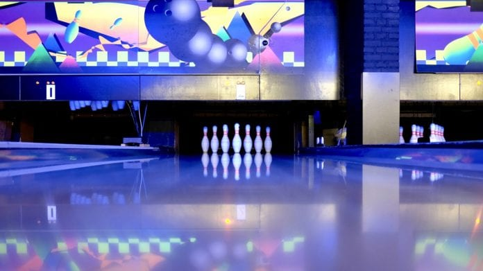 Top 10 Bowling Centres in Singapore