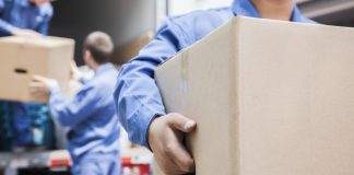 Top 10 Moving Companies in Singapore