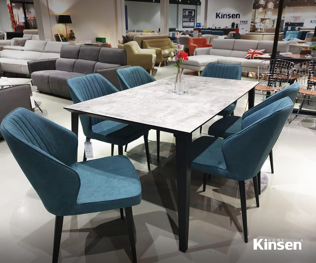 Best Furniture Shop: Top 10 Furniture & Home Décor Stores In KL & Selangor