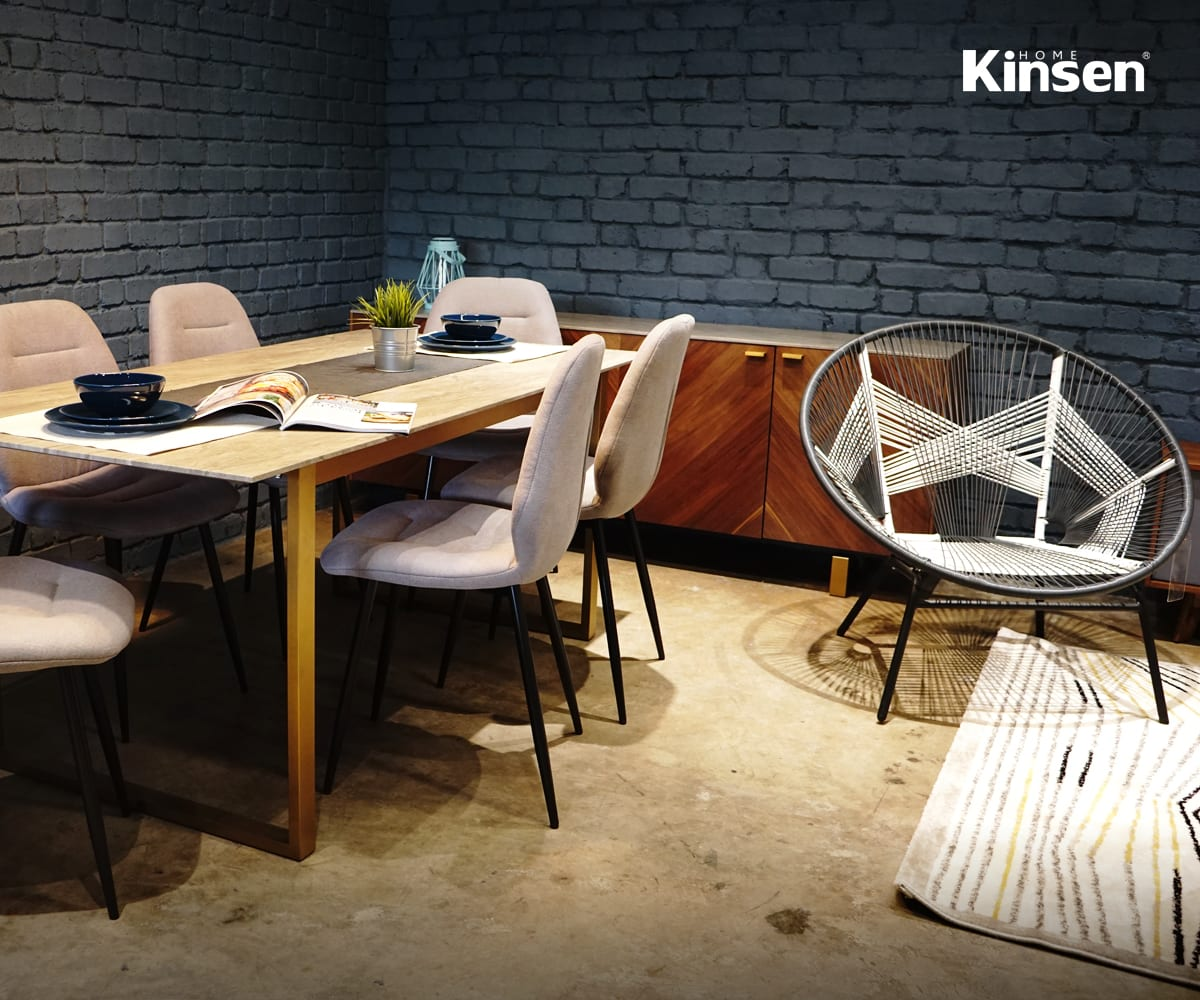 Home Furnishing Stores: Top 10 Furniture & Home Décor Stores In KL & Selangor
