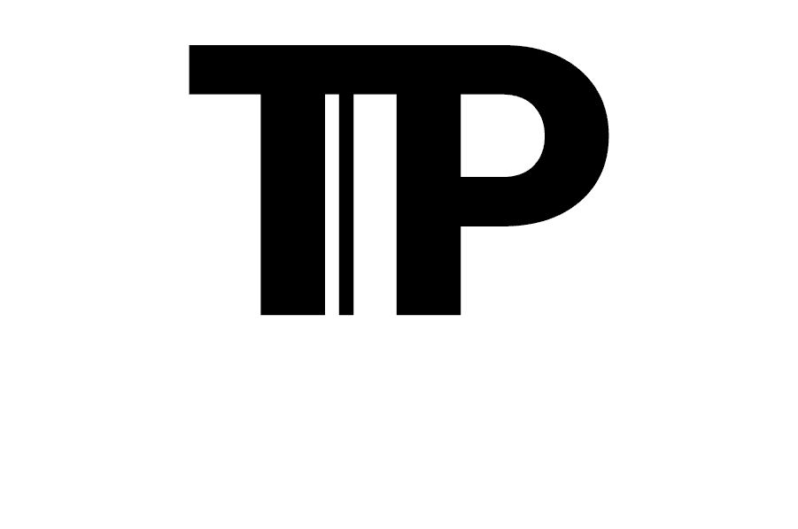 TallyPress.com