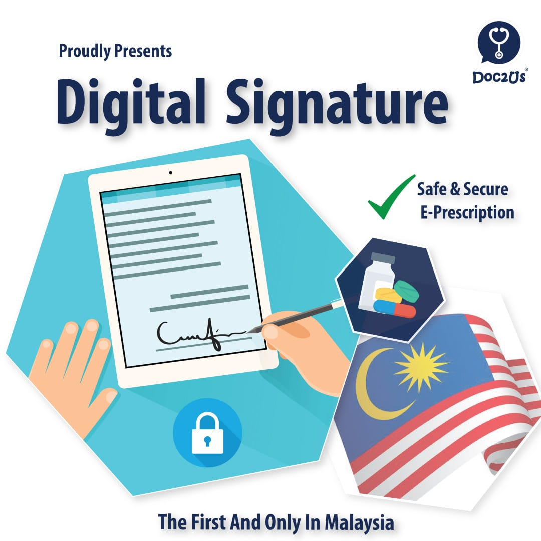 Doc2Us - The First in Malaysia to launch Digital Signature ...