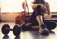 Top 10 Gyms in Penang