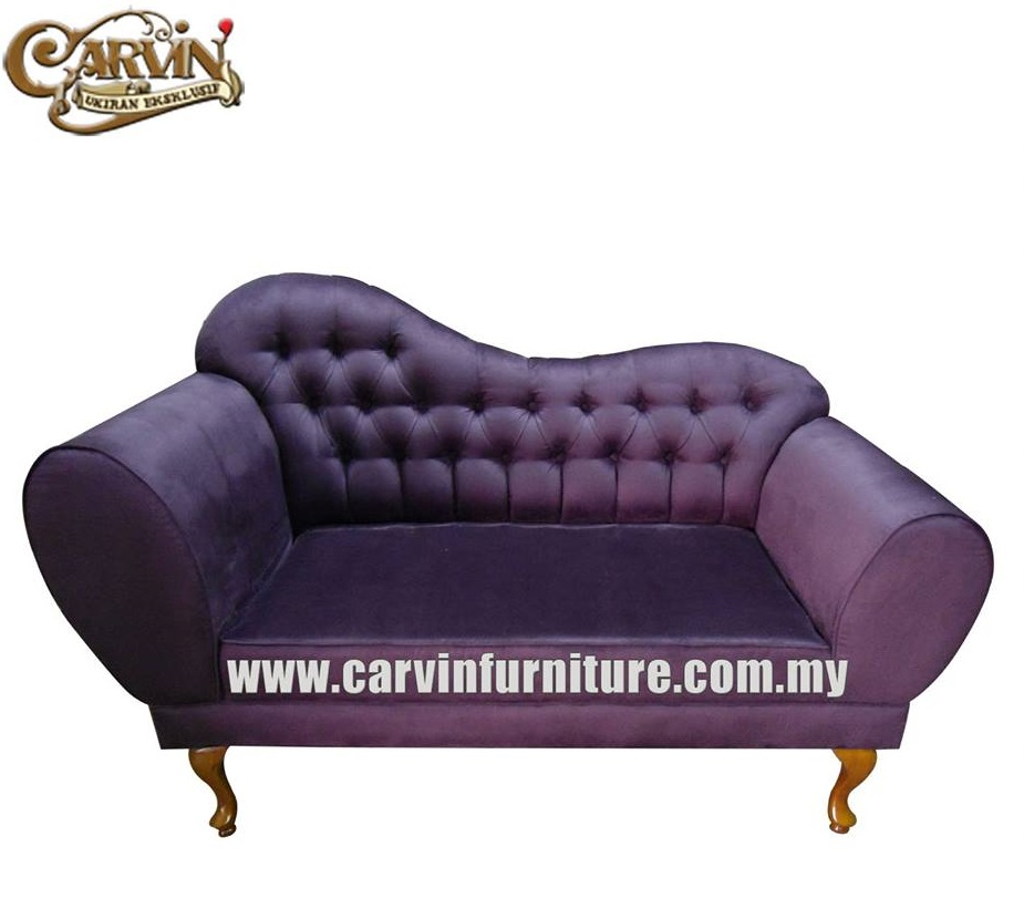 CarvinFurniture