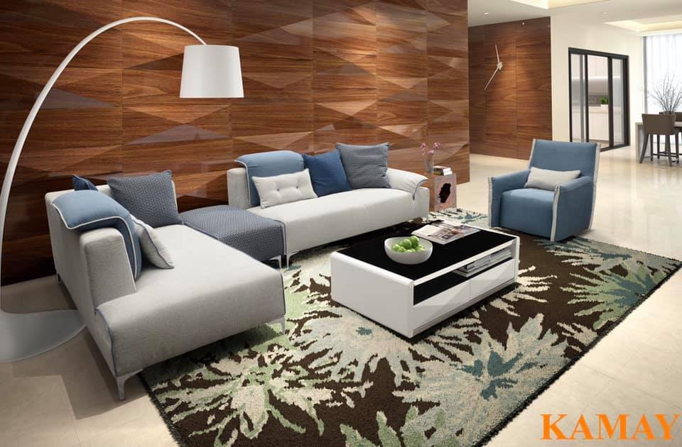 KAMAY Furniture