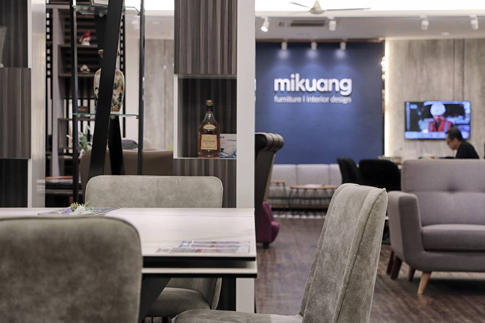 Everything Under 250 Shop Furniture For Every Room: Top 10 Furniture Stores In Johor Bahru