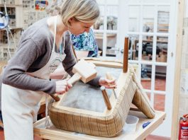 Top 10 Furniture Upholstery Services in KL & Selangor