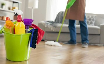top-10-house-cleaning-services-singapore