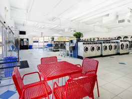 Top 10 Self Service Laundries in Penang