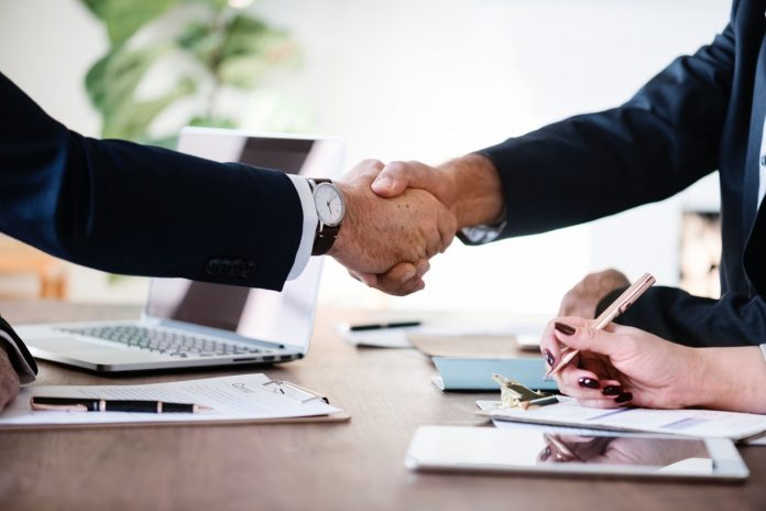 Top 10 Recruitment Firms in Singapore