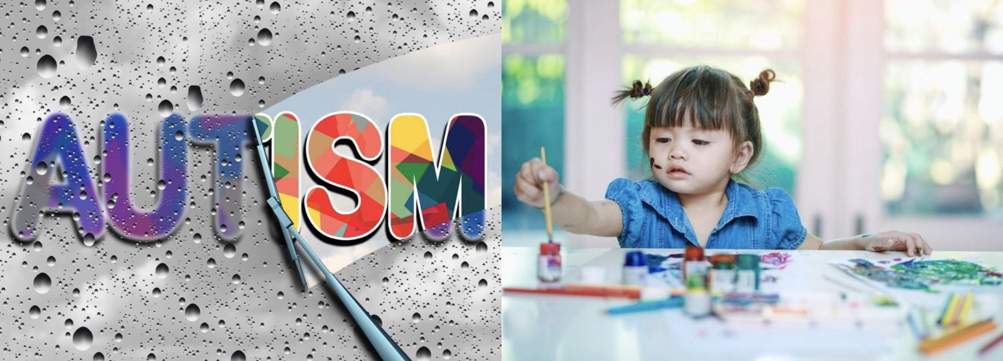 Exposing 5 Autism Misconceptions For A Better Understanding