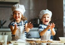 Top 10 Cooking Classes for Kids in KL & Selangor