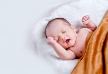 Top 10 Newborn Photography Studios in Singapore