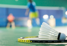 Top 10 Indoor Badminton Courts in KL & Selangor