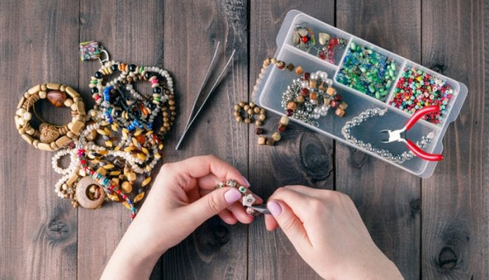 Top 10 Local Handmade Jewellery Brands in Singapore 2019