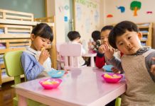 Top 10 Child Enrichment Centres in Singapore 2019