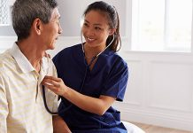 Top 10 Home Nursing Services in Singapore