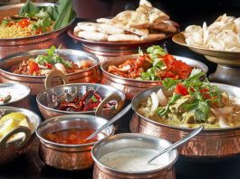 Top 10 Indian Restaurants in KL & Selangor