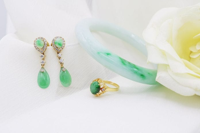 Top 10 Stores to Shop for Jade Jewellery in Singapore