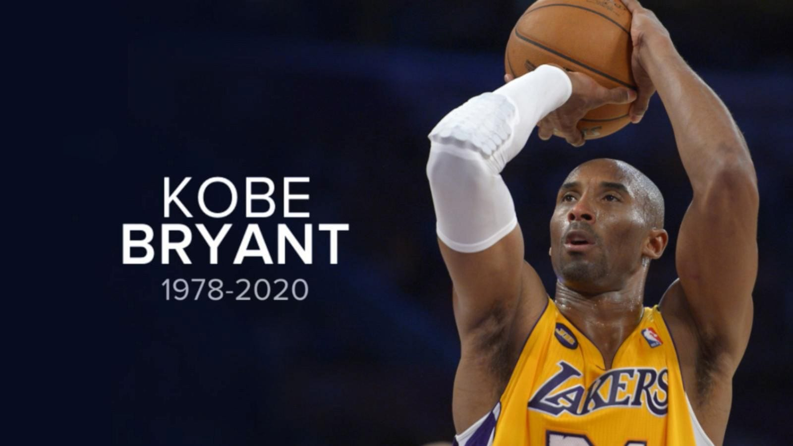 10 Kobe Bryant Life Lessons We Should All Learn And Remember