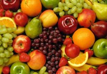 Top 10 Fruit Shops in KL & Selangor