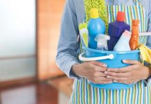 Top 10 Maid Agencies in Singapore