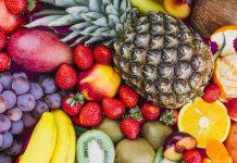 Top 10 Fruits Delivery Services in Singapore