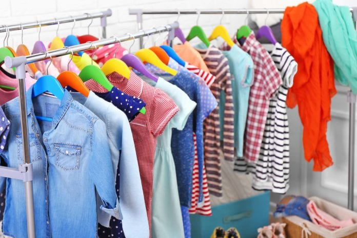 Top 10 Online Baby & Kids Clothing Boutiques in Singapore