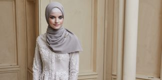 Top 10 Muslimah Online Muslimah Fashion Boutiques in Malaysia