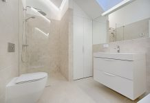 Top 10 Sanitary Ware Specialists in Singapore
