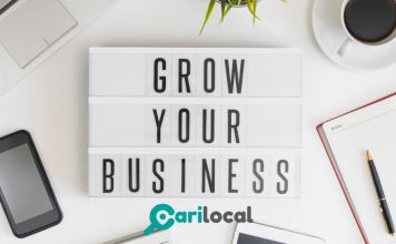 List your business on Carilocal.com and grow your business