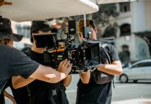 Top 10 Corporate Video Production Companies in Singapore
