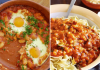 6 Different Methods You Can Make With Baked Beans