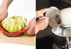 Simplify Your Kitchen Life With These 12 Handy Tools