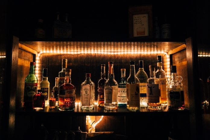Top 10 Alcohol Delivery Services in Singapore