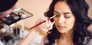 Top 10 Bridal Makeup Artists in Johor Bahru