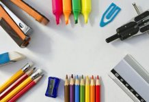 Top 10 Online Stationery Stores in Malaysia