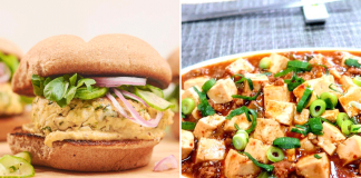 10 Easy Tofu Recipes For Beginners