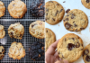 8 Delicious Chocolate Chip Cookies You Can Order In Klang Valley