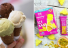 8 Places To Get Non-Dairy Ice Creams In Klang Valley