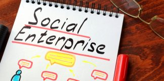 Top 10 Social Enterprises in Singapore