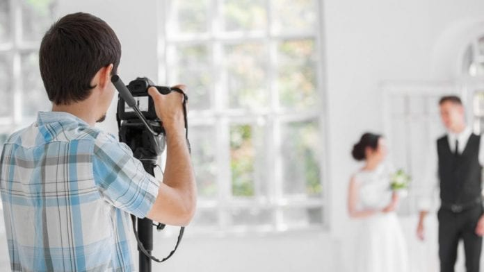 Top 10 Wedding Photographers in Penang