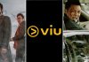 10 Recommended Asian Films To Stream On Viu